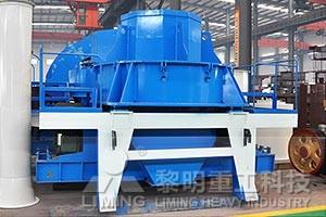 ce certificate high efficiency belt conveyor 60m3 concrete